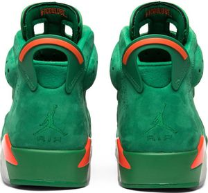 Air Jordan 6 Gatorade Size 10 ( Brand New ) for Sale in Dallas, TX
