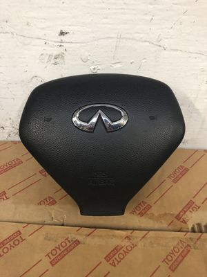 2008 2013 INFINITI G35 G37 PARTS OEM for Sale in Los Angeles, CA