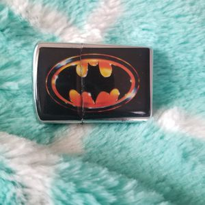 Batman Lighter for Sale in New London, CT