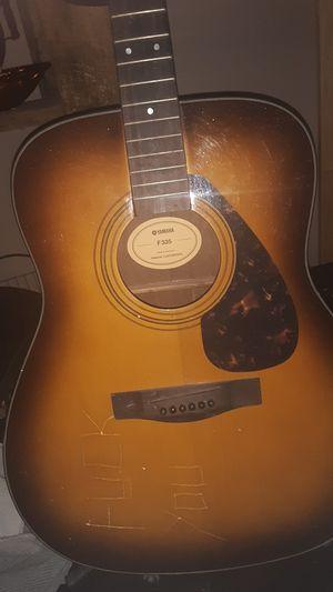 Guitar for Sale in Lexington, KY