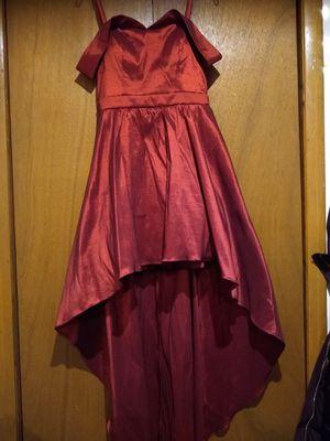 Prom dress for Sale in Oak Ridge, NJ
