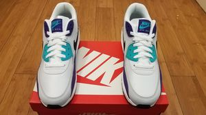 Nike Air Max size 10.5 for Men for Sale in Paramount, CA