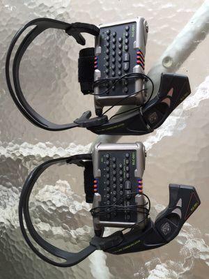 Spy Gear Eye-Link Comm for Sale in Denver, CO