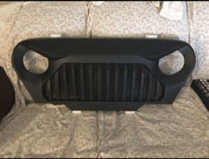 Parts Jeep 2004 for Sale in Fresno, CA
