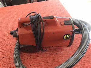 Car vacuum for Sale in Los Angeles, CA