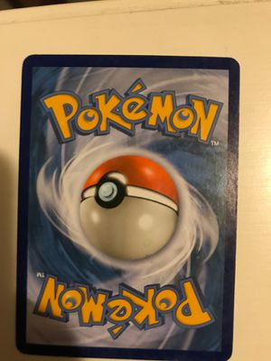 Pokemon for Sale in Hillsboro, OR