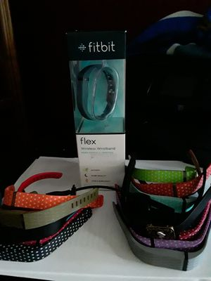 New Fitbit for Sale in Kennewick, WA