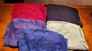 Van Heusen dress shirts 18 34/35 for Sale in New Bern, NC