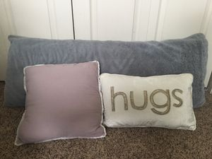 Pillows for Sale in Bozeman, MT