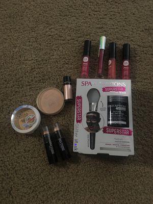 Beauty bundle $15 for all for Sale in Phoenix, AZ