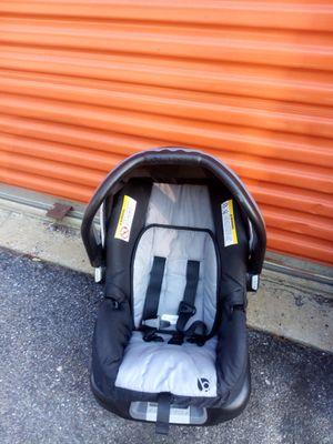 Car seat for Sale in Hyattsville, MD