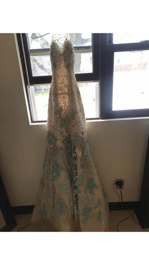 Prom/Special vocation dress for Sale in Columbus, OH