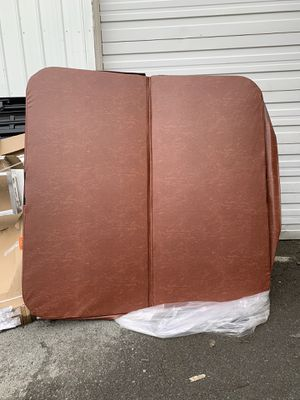 Hot Tub Cover for Sale in Sedro-Woolley, WA