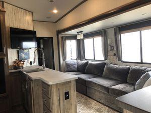 Trailer RV Forest River Sabre for Sale in Coronado, CA