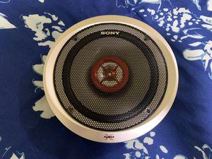 Sony XS-GF1622X XPLOD One Speakers 190W Car Audio Brand New for Sale in Miami, FL