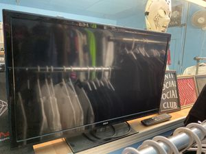 "32"" rca TV for Sale in Fresno, CA"