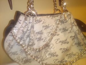 BEAUTIFUL ENYCE PURSE for Sale in Vancouver, WA