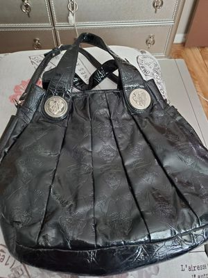 Gucci bag for Sale in Arvada, CO