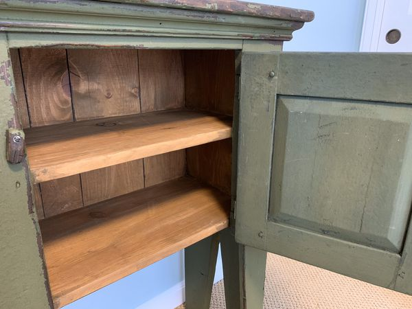 Sideboard/ Cabinet/ Sofa Table, American Made, Solid Wood