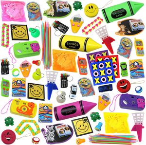 Kids Rewards/Incentive for Sale in Norco, CA