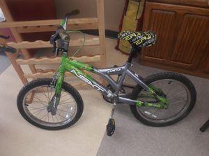 "Kids bike tires 20"" for Sale in Boston, MA"