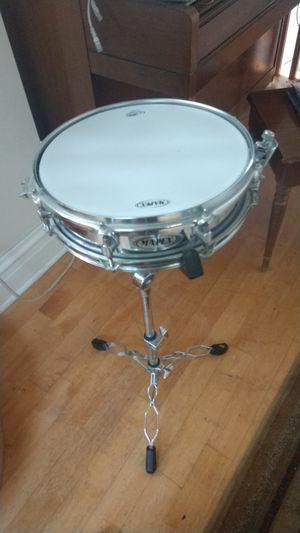 Snare Drum for Sale in Oak Park, IL