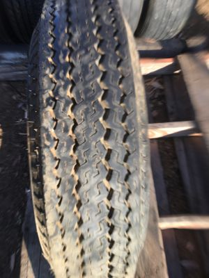 Tire for Sale in Perris, CA