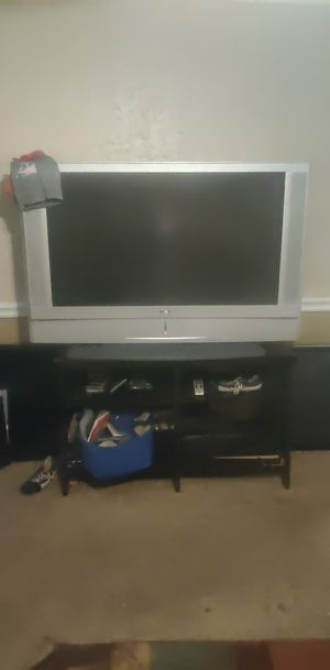 "Sony 42"" for Sale in Fort Worth, TX"