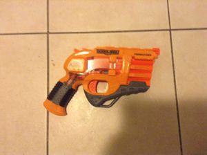 Nerf gun ,Persuader for Sale in Santa Ana, CA