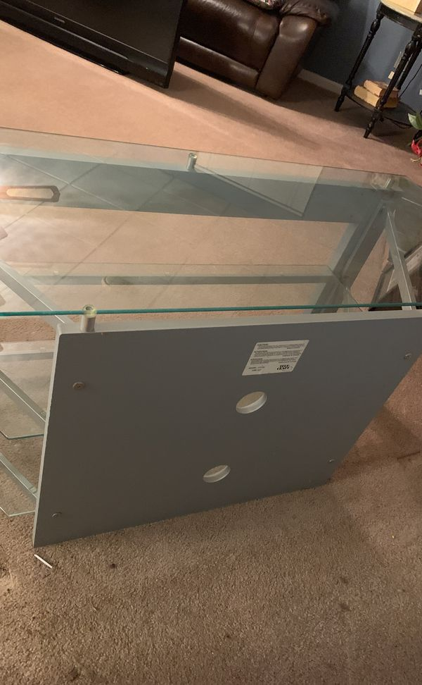 75inch Screen TV Stand