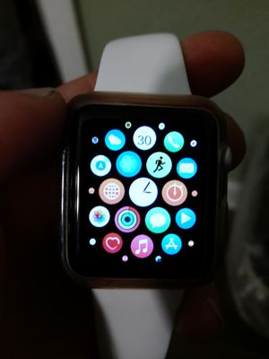 Apple Series 3 watch for Sale in Appleton, WI