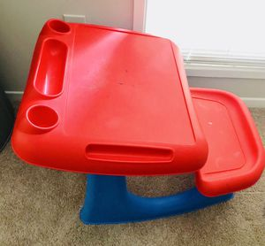 Kids study activity desk / table for Sale in Franklin, TN