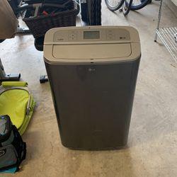 AC Unit for Sale in Buda,  TX