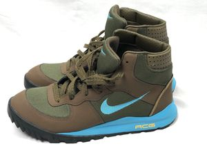 ACG Nike for Sale in Durham, NC