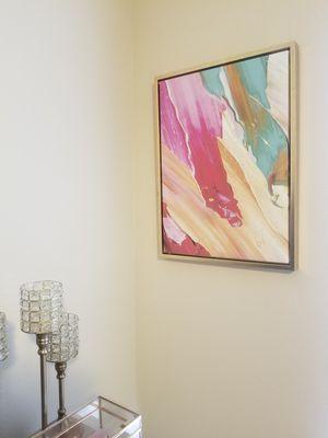Wall art for Sale in Glen Allen, VA