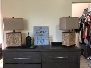 Lamp! for Sale in Pembroke Pines, FL