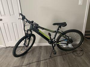 Electric bike for Sale in Dumfries, VA