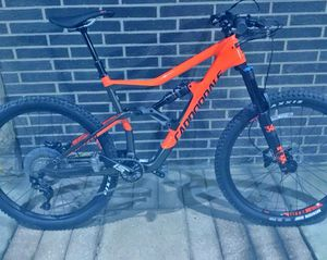 Perfect shape ** Mountain Bike ** - Cannondale for Sale in New York, NY