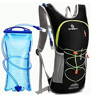 Hydration Backpack for Sale in Queens, NY