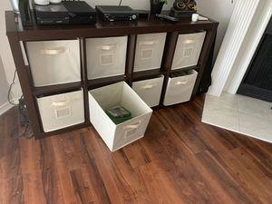 Book Shelf / TV Stand / Cabinet for Sale in Dallas, TX