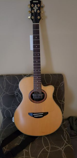 Yamaha Apx6a for Sale in Oldsmar, FL