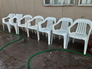 7 siyas for Sale in Phoenix, AZ