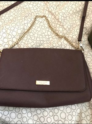 Kate Spade, Michael Kors, and Betsy Johnson bags for Sale in San Diego, CA