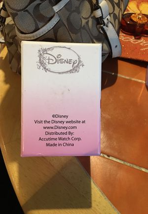 disney frozen watch for Sale in Waterford, NJ
