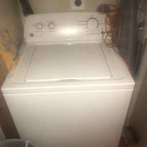 Washing Machine for Sale in Yonkers, NY