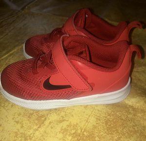 Toddler boys Nike for Sale in Dallas, TX