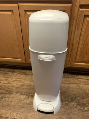 Diaper Genie for Sale in Virginia Beach, VA