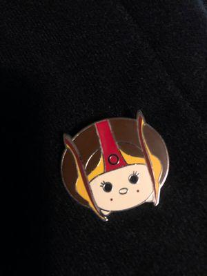 Star Wars tsum tsum disney pin for Sale in Long Beach, CA