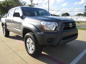 2013 Toyota Tacoma for Sale in Atlanta, GA