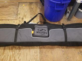 Zuma Snowboarding Bag for Sale in Parsippany-Troy Hills,  NJ
